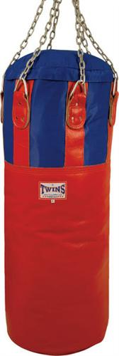Twins Twins Professional Training Bag